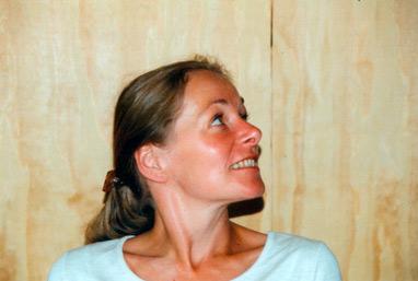 Elvira Schurig