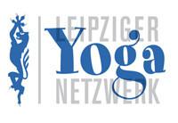 Leipziger Yoganetzwerk