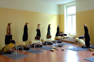 yoga-unterricht-leipzig